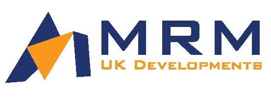 MRM UK Dev. Ltd